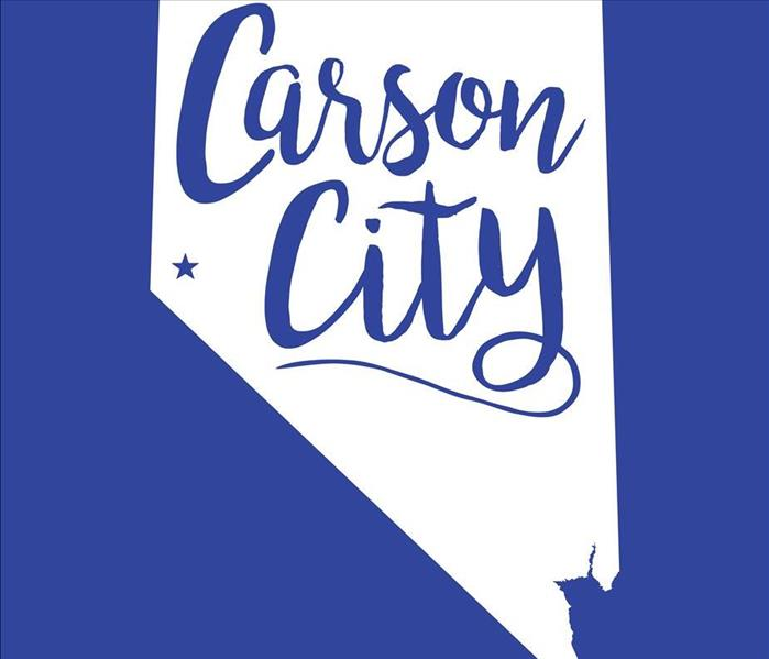Water Damage Building Back Carson City Residences After Water Damage